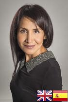 mary arro estate agent alicante languages spanish and english