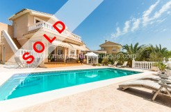 spanish-property-for-sale-costa-blanca