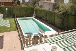 villa for rent el campello costa blanca-10