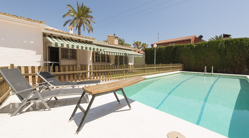 villa for rent el campello costa blanca-12