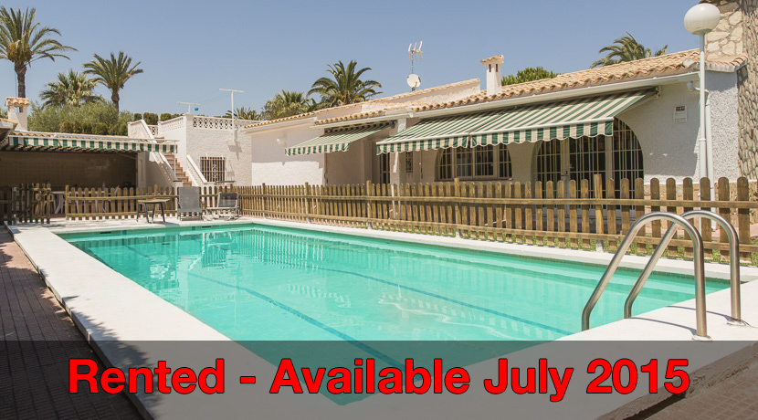 villa-for-rent-el-campello-costa-blanca-13 - Copy