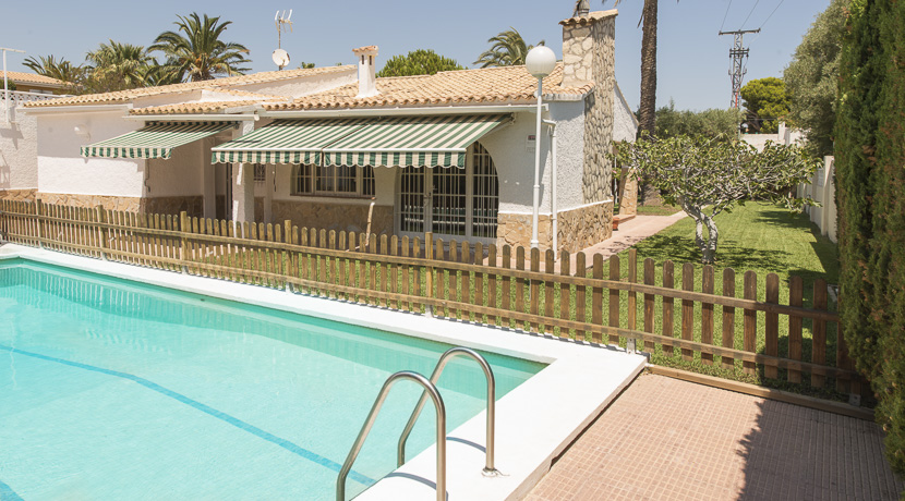 villa for rent el campello costa blanca-14