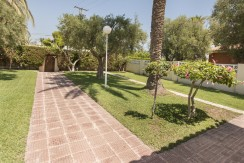 villa for rent el campello costa blanca-16