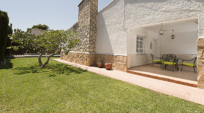 villa for rent el campello costa blanca-17