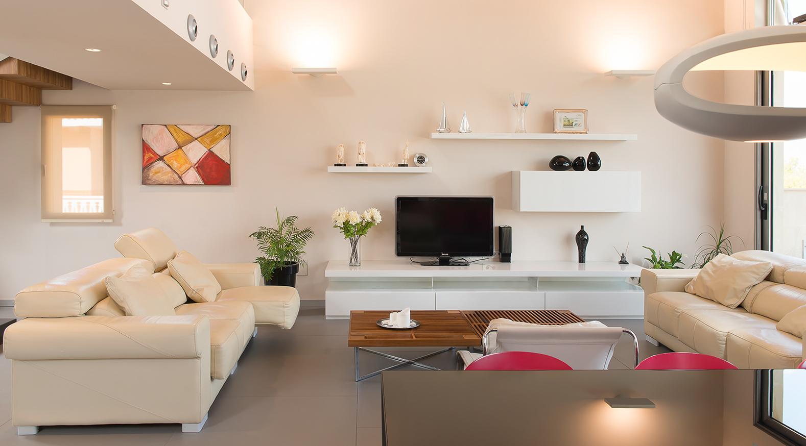 Designer Home In Torrevieja Luxury Property For Sale Torrevieja  # Muebles Torrevieja Spain