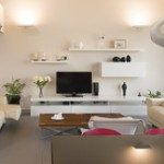 estate agents costa blanca luxury homes