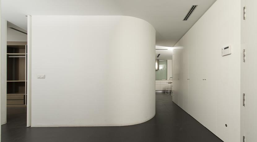 apartment for rent alicante centre-13