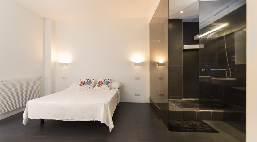 apartment for rent alicante centre-18
