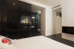 apartment for rent alicante centre-19