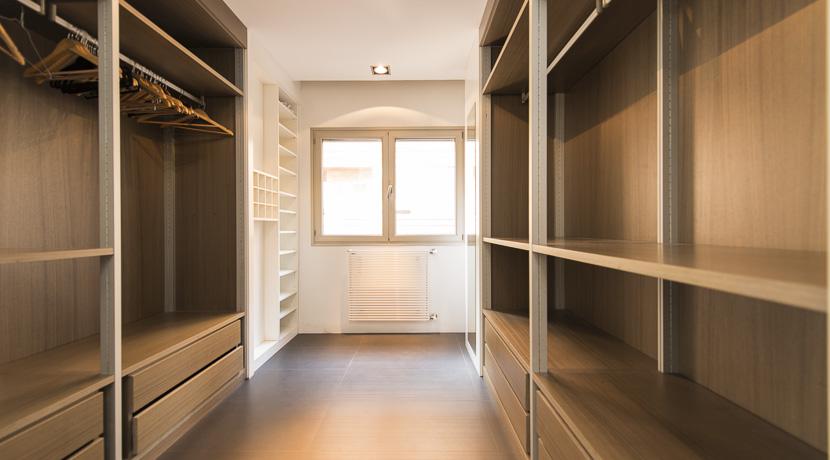 apartment for rent alicante centre-2