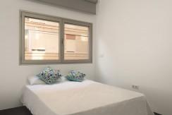 apartment for rent alicante centre-20