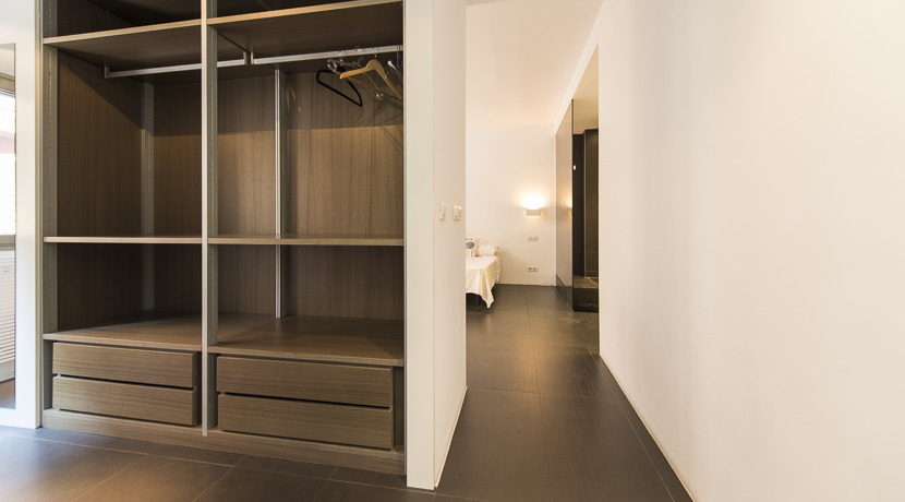 apartment for rent alicante centre-3