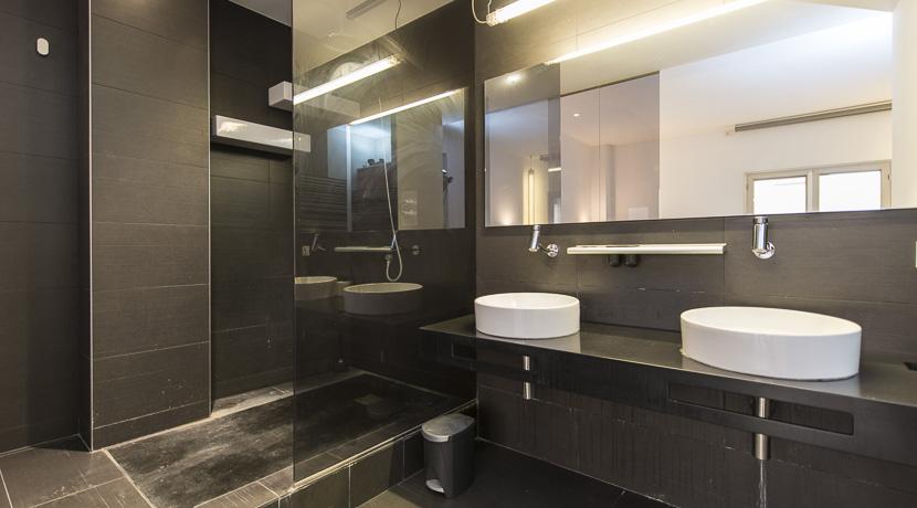 apartment for rent alicante centre-4