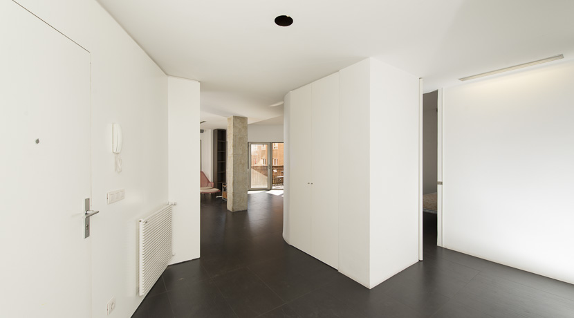 apartment for rent alicante centre-7