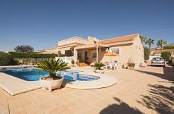 busot villa for sale costa blanca estate agents-15