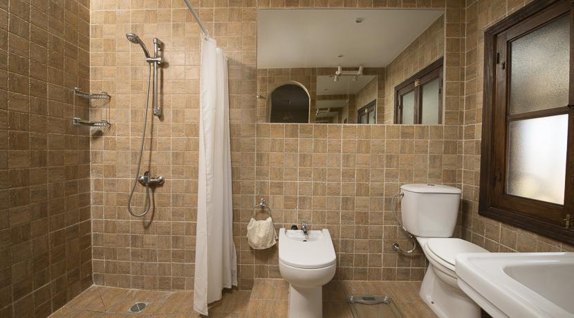 busot villa for sale costa blanca estate agents
