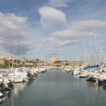 el campello estate agents costa blanca 3 bedroom seafront flat for sale-2