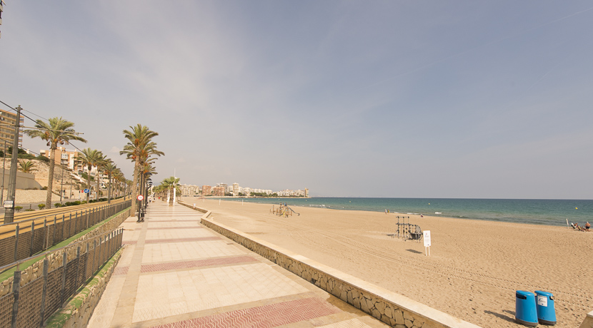 property for sale san juan alicante investment opportunity