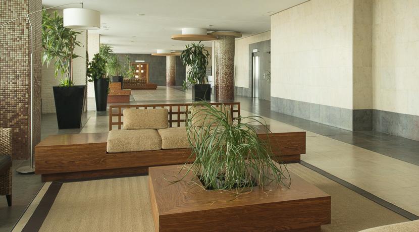 seafront apartment for sale san juan costa blanca-12