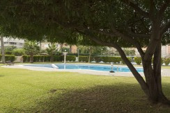seafront apartment for sale san juan costa blanca-14