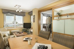 seafront apartment for sale san juan costa blanca-2