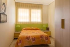 seafront apartment for sale san juan costa blanca-5