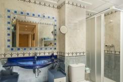 seafront apartment for sale san juan costa blanca-6