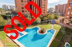 Playa San Juan Property for Sale
