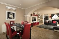 busot villas for sale costa blanca estate agents