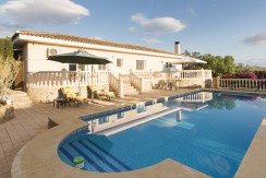 cheap properties in costa blanca busot