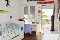 cabo huertas chalet for rent costa blanca estate agents-2