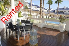 cabo-huertas-chalet-for-rent-costa-blanca-estate-agents-244x162
