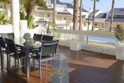 cabo huertas chalet for rent costa blanca estate agents-9