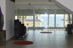 cabo huertas property for sale costa blanca estate agents-13