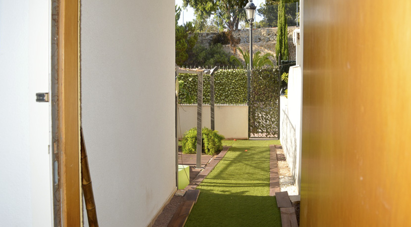 cabo huertas property for sale costa blanca estate agents-19