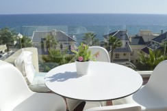 cabo huertas property for sale costa blanca estate agents-4