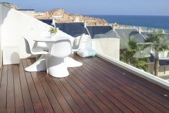 cabo huertas property for sale costa blanca estate agents-5