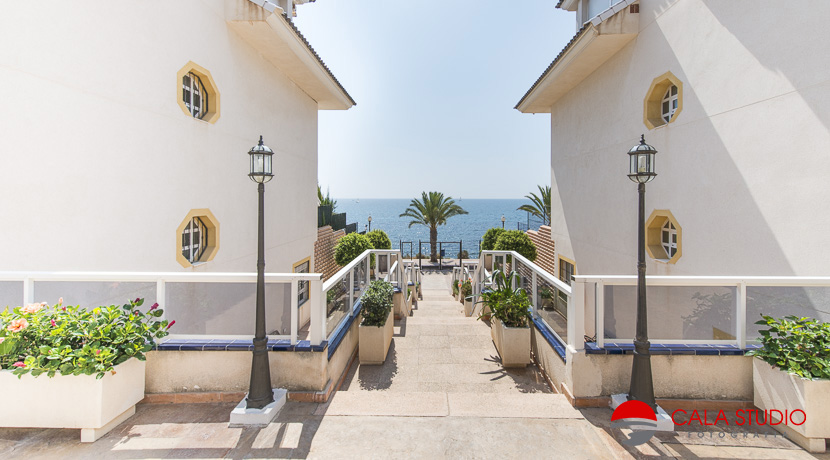 cabo huertas cabo cantalar chalet for sale costa blanca estate agents
