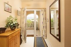cheap properties in costa blanca busot