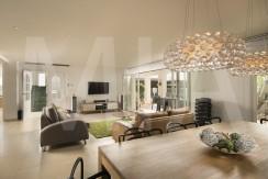 costa blanca estate agents featured image