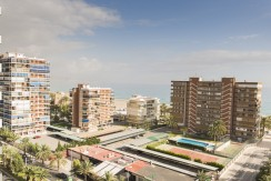 flats for sale playa san juan costa blanca