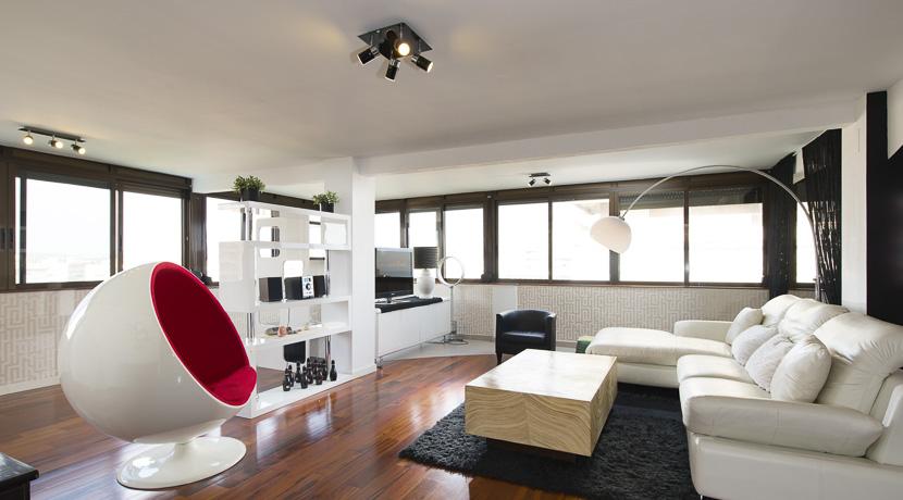 flats for sale playa san juan costa blanca