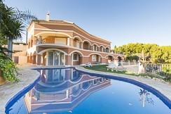 inmobiliaria-busot-costa-blanca-244x163[1]