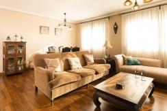 se vende duplex piso en alicante costa blanca