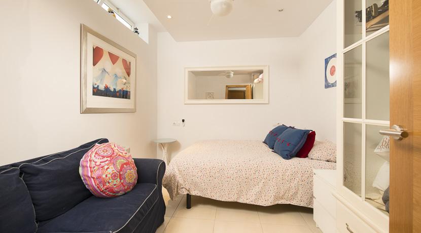villa for sale el campello costa blanca