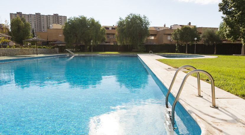5 Bedroom Flat for sale Cabo Huertas Costa Blanca