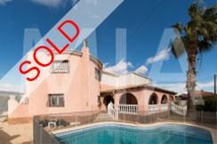 el campello property for sale