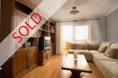playa muchavista flat sold