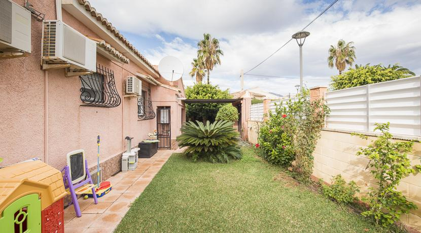 villa for sale or rent el campello costa blanca