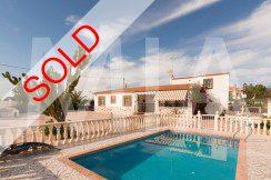 Moralet-villa-sold-costa-blanca